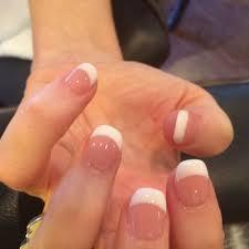 la belle nails too closed 31 photos u0026 17 reviews tanning