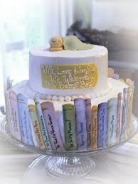 storybook themed baby shower living room decorating ideas storybook baby shower cake ideas
