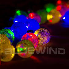 cheap multi color solar lights find multi color solar lights