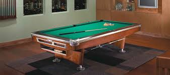 used pool tables for sale in houston pool tables for sale houston amazing used billiard tx table home