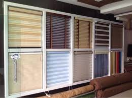 Blind Nil Royal Interiors Wall Paper Dealers In Chandigarh Justdial