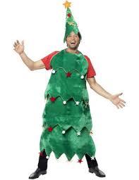 christmas tree costumes light up christmas simply fancy dress
