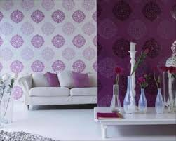 Grey Living Room Ideas by Living Room Gorgeous Purple Living Room Purple And Grey Living
