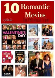 Valentine Movies | movies for valentines day startupcorner co