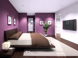 chambre aubergine et gris chambre aubergine et blanc 7 beautiful deco blanche ideas home