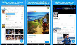 twiter apk 7 18 0 apk for android netblog box
