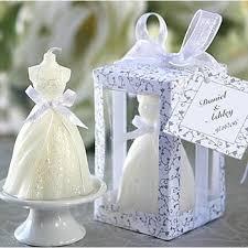 wedding favors cheap wholesale cheap wholesale wedding favors find wholesale wedding favors
