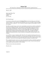 example of a good usajobs resume pay to get science argumentative