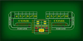 Craps Table 100 Craps Coffee Table Used Casino Tables For Sale Used