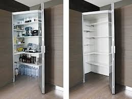 walk in kitchen pantry design ideas 100 walk in kitchen pantry design ideas captivating unique