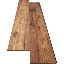 flooring efficient and durable home depot laminate flooring allure vinyl plank flooring floating laminate floor home depot home depot laminate flooring