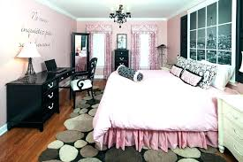 ideas for bedroom decor themed room decor themed bedroom themed bedroom decor ideas