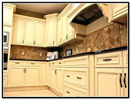 ivory kitchen ideas ivory kitchen cabinets exle of a kitchen design in with