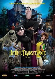 58 hotel transylvania images hotels adam
