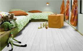 sol vinyle chambre enfant trouver un revêtement de sol pour la chambre d enfant avec hornbach