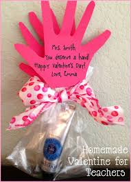 valentines gifts for s gifts for teachers and grandparents momtourage