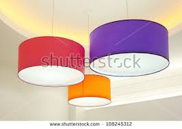 lampshade stock images royalty free images u0026 vectors shutterstock