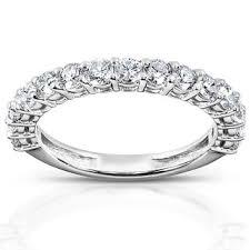 womens diamond wedding bands how to get women wedding rings rikof