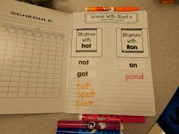 100 street ela pacing guide first grade common core state