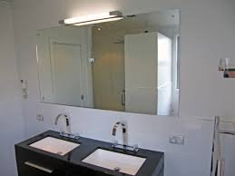 Glass Mirrors For Bathrooms Glass Mirror Cambridge Bathroom Mirrors Wall Mirrors Hamilton