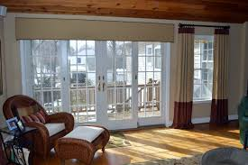 cornice boards mcfeely window fashions