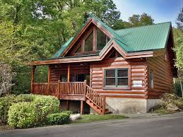 Two Bedroom Cottage Southern Hospitality A Two Bedroom Cabin Th Vrbo
