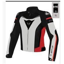 waterproof motorcycle jacket waterproof motorcycle jacket price harga in malaysia