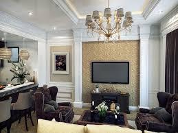 living room bar table 3d model hotel suite master bedroom living room bar