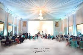 houston venues wedding reception venues in houston tx the knot
