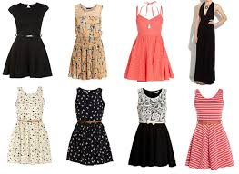 beautiful clothes beautiful clothing dresses clothes