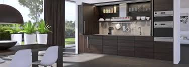 Hafele Kitchen Designs 100 Hafele Kitchen Designs Apple Modular Kitchen Is One