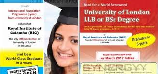 sri lankan l scholarship for srilankan students education synergyy