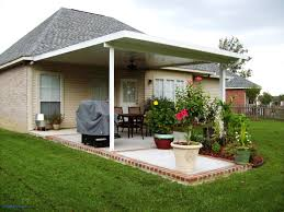 Rear Patio Designs Backyard Porch Designs Inspirational Small Patio Deck Covered
