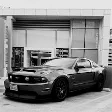 2011 Ford Mustang Black 27 Best 2014 2011 Mustang Gt Images On Pinterest Cars