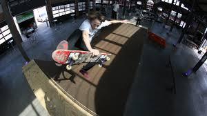 custom ramps u2013 landslide skate park llc michigan