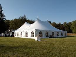 tents for rent tents for rent gallery tent photo gallery tent rentals