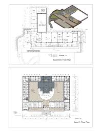architectural drawings of the new kilung shedra kilung foundation