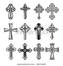 stock images royalty free images vectors
