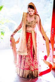 sari mariage trendy wedding mariage wedding mariage