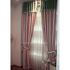 How To Make Room Darkening Curtains Diy Room Darkening Curtains Boston Read Write