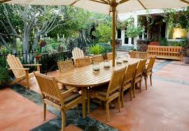 Ideas For A Small Backyard 17 Best Ideas About Small Backyard Patio On Pinterest Small Fire