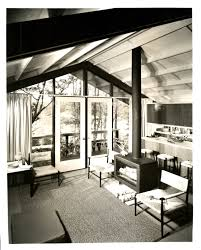 Home Design Companies In Raleigh Nc by Usmodernist George Matsumoto