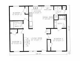 kingsley model 92700 twin lakes homes inc