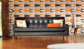 G Plan Leather Sofa The Fifty Nine Leather G Plan Vintage