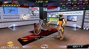 motocross madness 3 free download ultimate motocross 3 apk download android racing games
