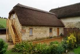 Holiday Cottages Isle Of Wight by Self Catering Holiday Cottages In Arreton Isle Of Wight