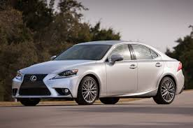 modified lexus is 250 2014 lexus is 250 not recommended by consumer reports