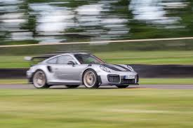 porsche 911 everything you need to know about the porsche 911 gt2 rs evo