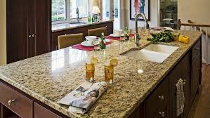 granite bathroom tops granite countertop project history countertop