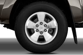 100 reviews 2011 tacoma specs on margojoyo com